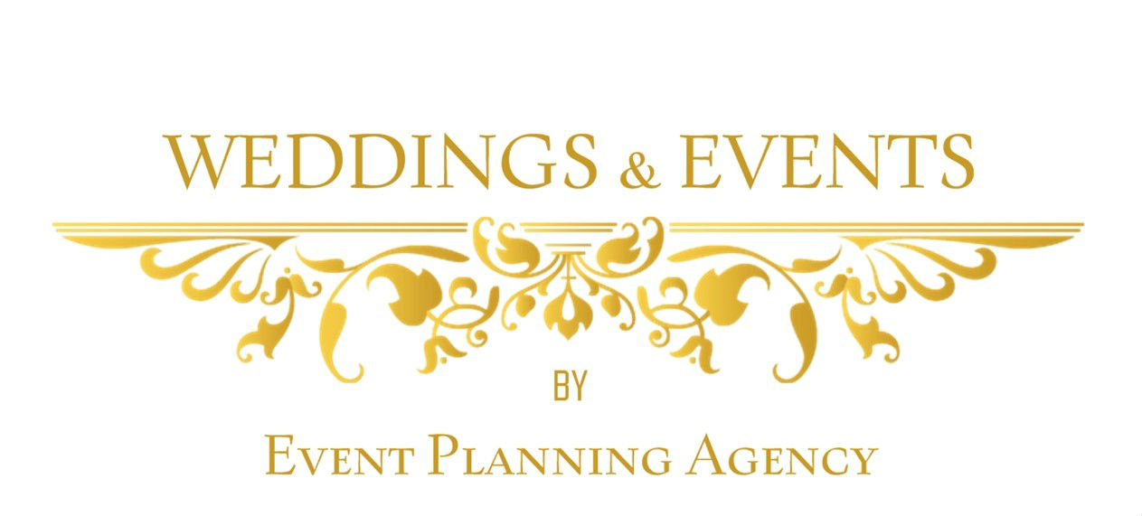 Weddingplanner Hillianthe