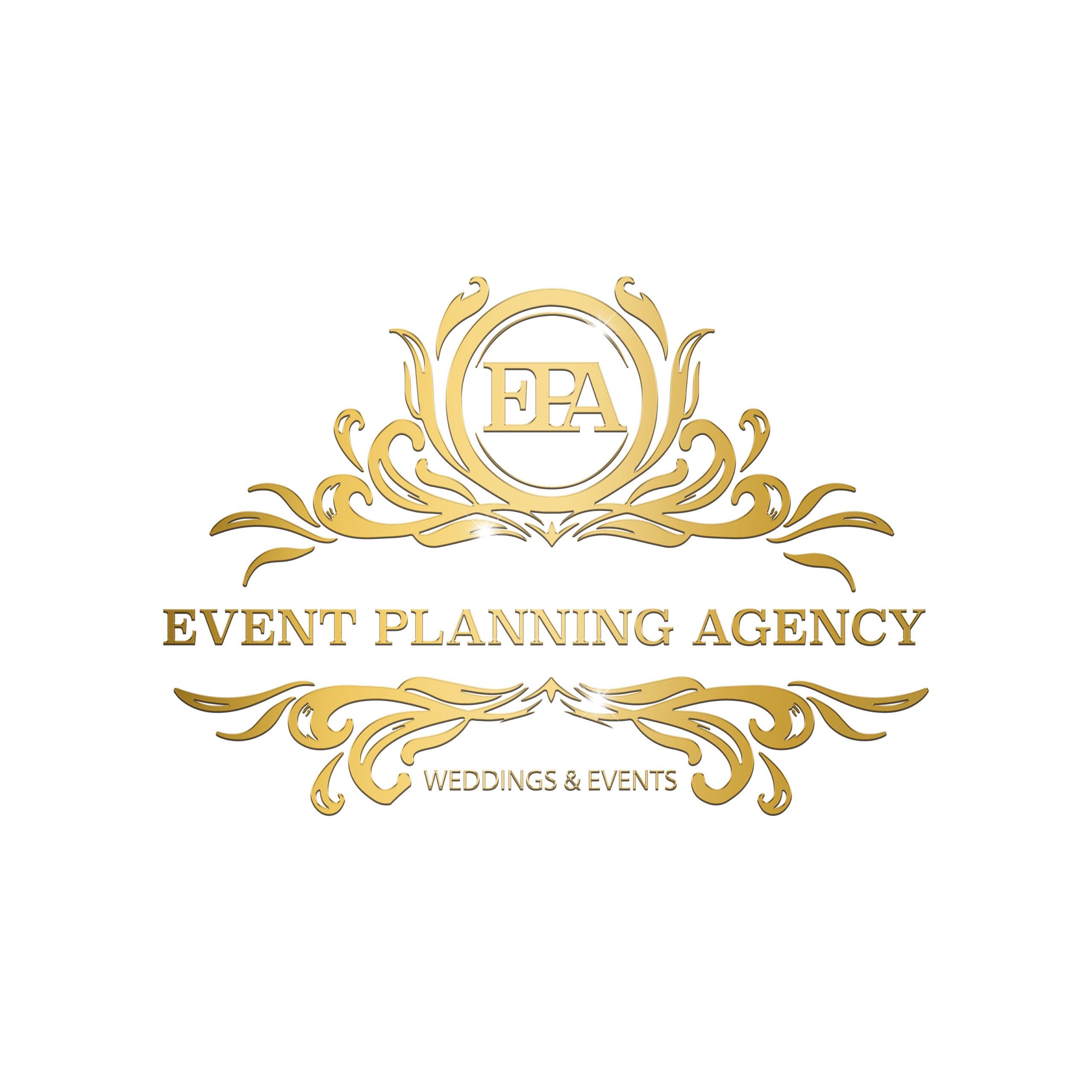 EPA Weddings & Events